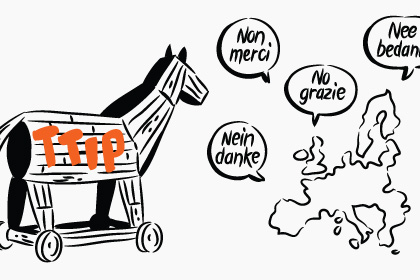 attac-ttip