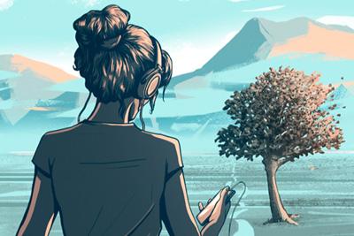 illustration-tn-buchcover