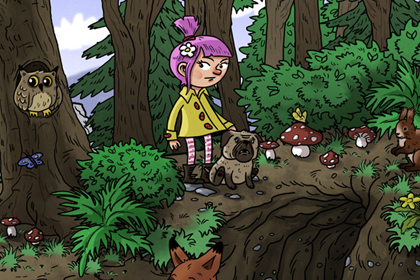 illustration-tn-kinderspiel