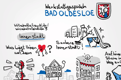 bad-oldesloe-tn