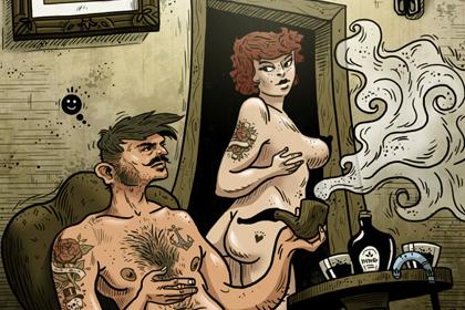 illustration-tn-editorial-tattoo