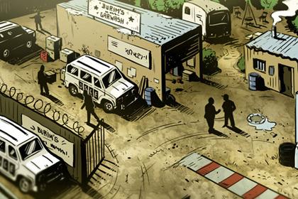 illustration-tn-graphic-novel