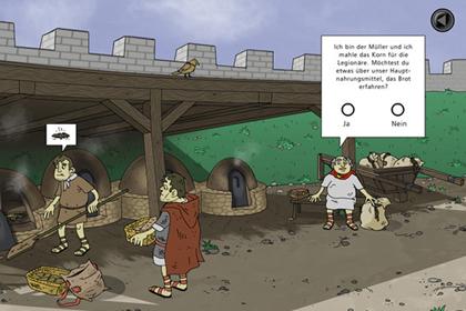 illustration-tn-lernspiel