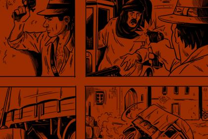 illustration-tn-storyboard-ij-2